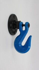 Industrial S Hook (4 Colours)
